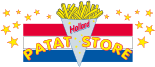 Patat Store